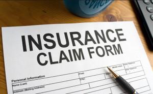 Insurance Translation - all documents