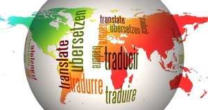 translation and interpreting services terms