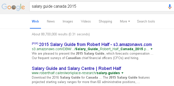 Salary_guide_canada