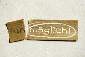 un_moglich