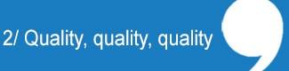 2-quality-quality