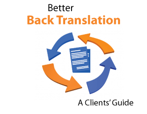 Back translation guide featured image