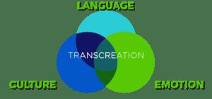 https://www.pactranz.com/cms3/wp-content/uploads/2019/06/Transcreation-300x140.png