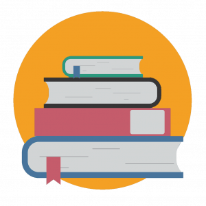 https://www.pactranz.com/cms3/wp-content/uploads/2019/06/books-icon-300x300.png