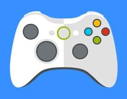 https://www.pactranz.com/cms3/wp-content/uploads/2019/06/game-controller-2.jpg