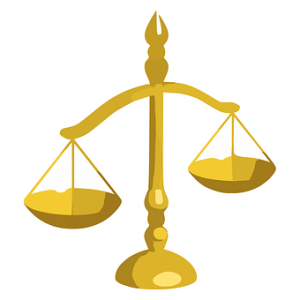 https://www.pactranz.com/cms3/wp-content/uploads/2019/06/gold-scales-of-justice-icon-300x300.png
