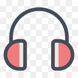 https://www.pactranz.com/cms3/wp-content/uploads/2019/06/headphones.jpg