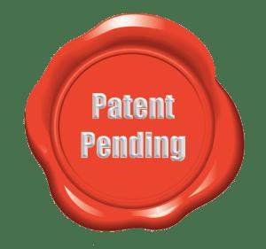 https://www.pactranz.com/cms3/wp-content/uploads/2019/06/patent-pending-icon-300x281.png